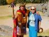 Świat Majów